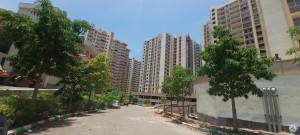 Flats For Sale In Yendada Visakhapatnam