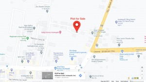 Plots For Sale In Anakapalle Visakhapatnam