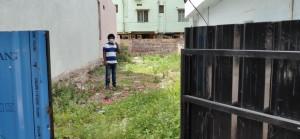 land for sale in lakshmipuram guntur