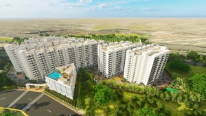 Flats For Sale In Bowrampeta Hyderabad