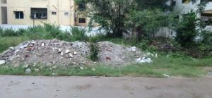Plots For Sale In Peerzadiguda Hyderabad