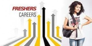 IT Fresher Jobs In Hyderabad