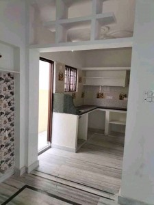 House For Sale In Rampally Hyderabad