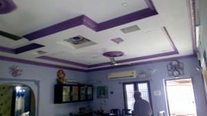 Flats For Sale In Danavaipeta East Godavari