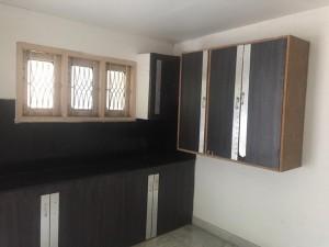 Rooms For Rent In Hanmakonda Warangal
