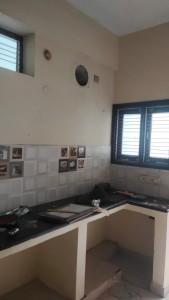 Flats For Sale In Hanmakonda Warangal