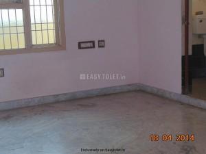 Flat For Rent In Seethammadhara Visakhapatnam