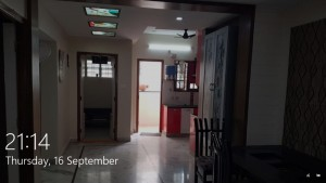 House For Sale In Tarnaka Hyderabad