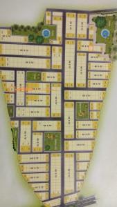 Plots For Sale In Pragathinagar Hyderabad