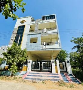 House For Rent In Hanmakonda Warangal