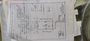 Plots For Sale In Nagole Hyderabad