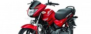 Two Wheeler-Bike Finance Available Around Vijayawada.