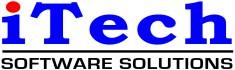 technical support executive jobs in eastgodavari