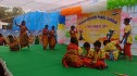 school teacher jobs in boduppal hyderabad