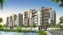2BHK flats for sale in miyapur hyderabad