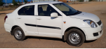 maruti swift dzire for sale in hyderabad