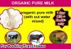 milk dairy franchisee/agents required in vizianagaram