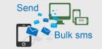bulk sms service in visakhapatnam