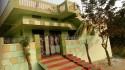 2BHK House For Sale In Eleru West Godavari