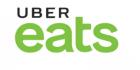 Uber Eats Delivery Jobs In Hyderabad