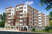 2BHK,3BHK Flats For Sale In Mangalagiri Guntur