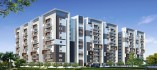 3BHK,4BHK Flats For Sale In Madhapur Hyderabad