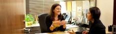 Female Counsellor Jobs In Broadipet Guntur