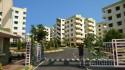 2 Bhk Flat For Sale In Madhurawada Visakhapatnam