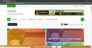 Website Service In Karimnagar