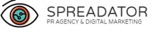 Digital Marketing Service In Hyderabad