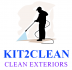 cleaning staff jobs in hyderabad