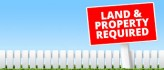 Commercial Land For Purchase In Yapral Hyderabad
