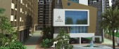 Apartment For Sale In Gunter-Vijaywada Highway