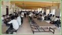 Jobs In Amaravati For Servicing Boys