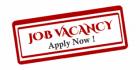 Jobs In Gudivada Krishna(incl Amaravati(vja) For Sales Executives