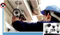 Jobs In Hyderabad For CCTV Camera Technicians