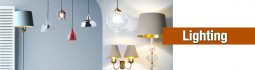 LED Bulb Suppliers In Hyderabad