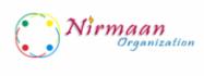 Jobs In Anantapur For Team Leaders