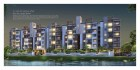 Flats For Sale In Miyapur Hyderabad