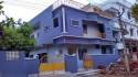 2bhk House For Rent In Guntur
