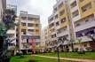 Flats For Sale In Purushothapuram,Visakhapatnam