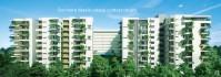 Premium 3bhk Flats For Sale In Kondapur