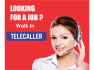 Jobs In Hyderabad For System Business Executives