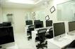 Job Training In Hyderabad