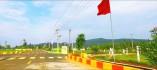Land For Sale In Sontyam Visakhapatnam