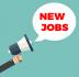 Jobs In Visakhapatnam For Supervisors