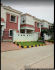 Plots For Sale In Gandimaisamma Hyderabad