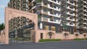 Flats For Sale In Sujathanagar Visakhapatnam