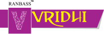 Sales Women Jobs In Hyderabad