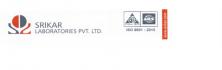 Job Openings In Visakhapatnam For Srikar Laboratories Pvt.Ltd.